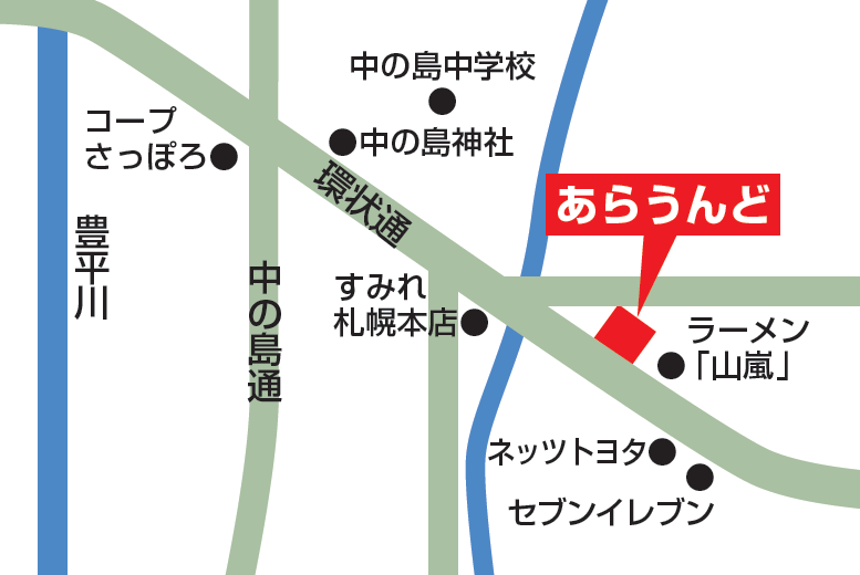 map_simple